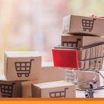 Terceirização da logística - mtc log para seu E-Commerce