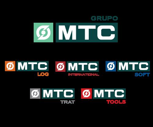 GrupoMTCLogos