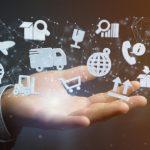 4 estratégias de cadeia de suprimentos para otimizar sua empresa