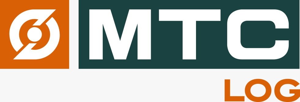Operador logístico para medicamentos, Operador logístico para cosméticos, Logística para medicamentos, Logística para cosméticos, E-commerce, Logística para E-commerce, Soluções de logística para E-commerce, Armazenagem para e-commerce 00 – MTC LOG